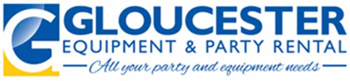 Gloucester Equipment & Party Rental