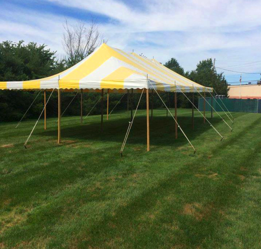 yellow-tent-web-square